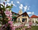 Photo of Aqua Therm Hotel Zalakaros