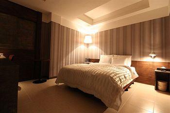 Hotel Mare Seoul