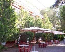 Hotel Paradiso Residence