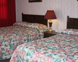Haven Motel