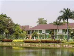 Prim Valley Resort