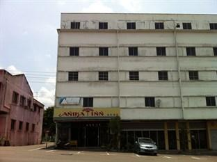 Anika Inn Hotel