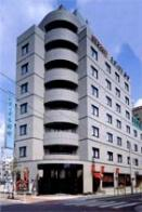 Business Hotel City-tel Fuchu