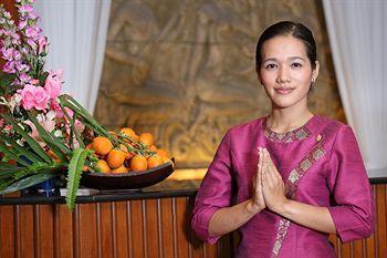 Baan Maksong Phuket