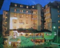 Hotel Helianthe