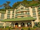 Club Mahindra Lake View Hotel