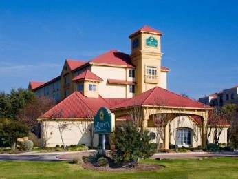 La Quinta Inn & Suites Austin Southwest at Mopac