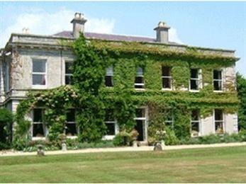Birkin House