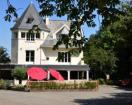 Hotel Le Clos du Pontic