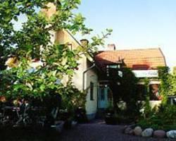 Dala-Floda Vardshus
