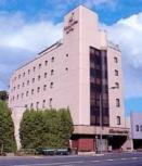 Hikari Oriental Hotel