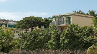 Photo of Green Ocean Playa del Ingles
