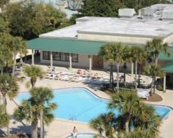 Sandestin Golf and Beach Resort Photo