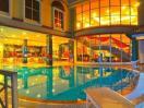 Photo of De Palma Hotel Shah Alam