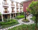 Photo of Luta Resort Toraja Rantepao