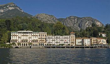 Photo of Grand Hotel Cadenabbia Cadenabbia di Griante
