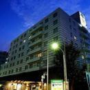 타카나와 토부 호텔
