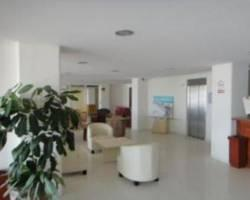 Hotel Boulevard del Mar