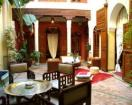 Photo of Dar Taliwint Marrakech