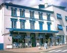 Hotel Perrier