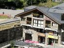 Apartaments Turistics Sant Moritz