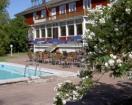 Godby Hotell