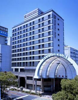 Tokyu Inn