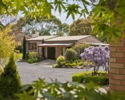 Shingles Riverside Cottages
