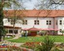 Hotel Weidenmuhle