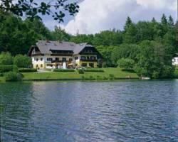 Landgasthof Trattnig