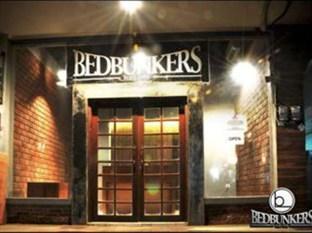 BedBunkers Hostel - Kuta