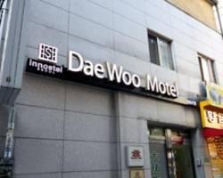 Daewoo Motel