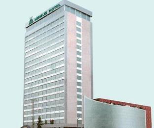 Hemus Hotel
