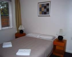 Armadale Serviced Apartments