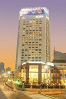 Hollyear Hotel Shanghai