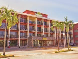 Palmridge Inn