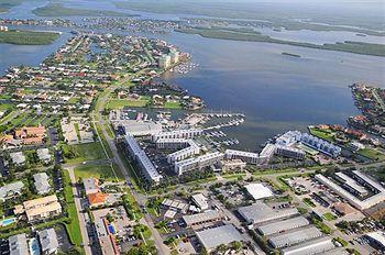 Anglers Cove Condominiums