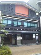 Takadaya Ryokan