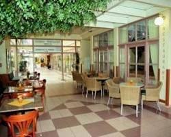 Parkhotel Kevelaer