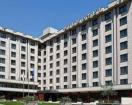 Nilhotel
