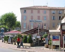 Hotel Plaisance Hotel