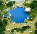 Everly Resort