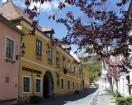 Benediktinerhof