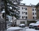 Photo of Hotel Da Remo Roccaraso