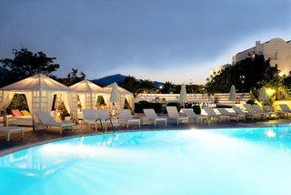 Imperial Med Hotel, Resort & Spa