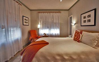 Photo of Imperial Hotel Varna
