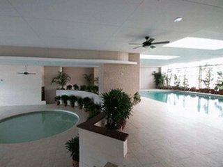 Regalia Tower Suites
