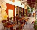 Hotel Xibalba