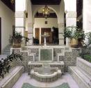 Palais Donab