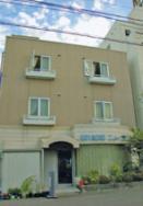 Business Hotel New Futaba